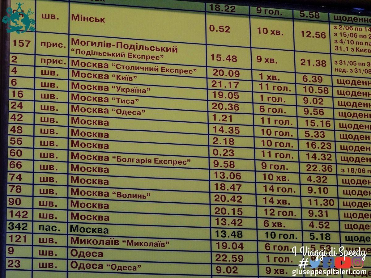 kiev_ucraina_2009_bis_www.giuseppespitaleri.com_055