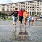 kievl_ucraina_2009_www.giuseppespitaleri.com_014