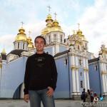 kievl_ucraina_2009_www.giuseppespitaleri.com_023