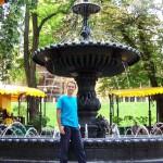 kievl_ucraina_2009_www.giuseppespitaleri.com_036