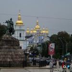 kievl_ucraina_2009_www.giuseppespitaleri.com_046
