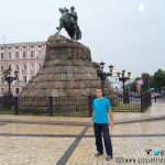 kievl_ucraina_2009_www.giuseppespitaleri.com_047