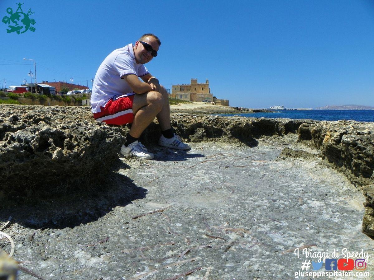 malta_2010_www.giuseppespitaleri.com_021