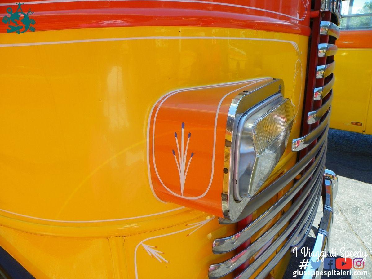 malta_2010_www.giuseppespitaleri.com_052