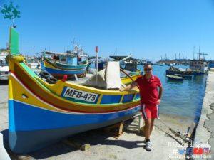 Foto – Isola di Malta /Island of Malta (Arcipelago di Malta) – 2010