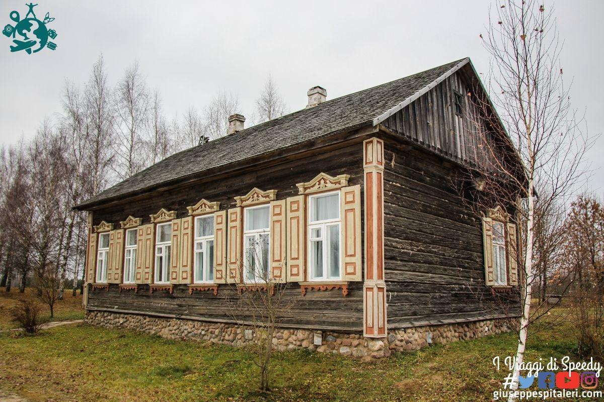 minsk_2014_bielorussia_www.giuseppespitaleri.com_001