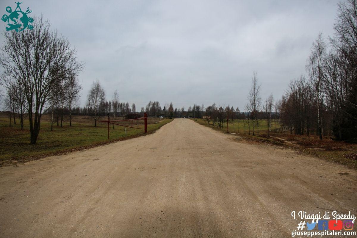 minsk_2014_bielorussia_www.giuseppespitaleri.com_002