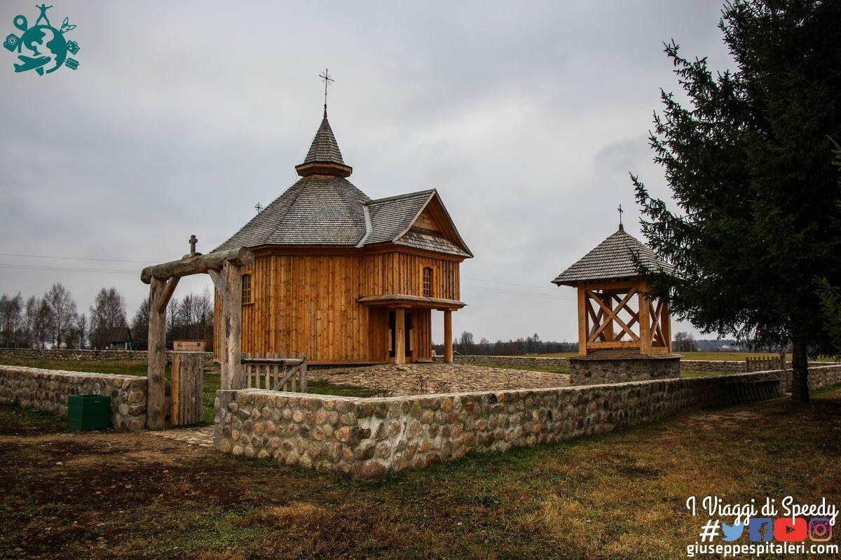minsk_2014_bielorussia_www.giuseppespitaleri.com_004