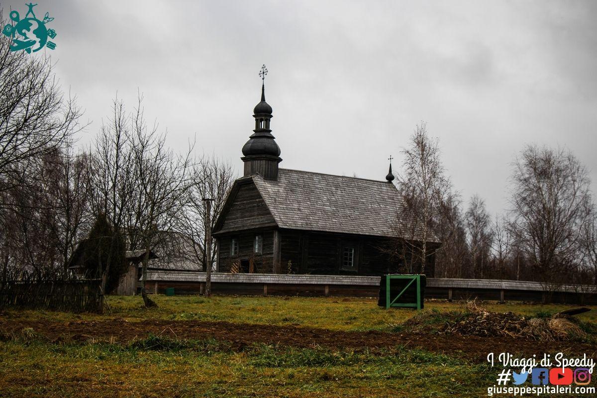 minsk_2014_bielorussia_www.giuseppespitaleri.com_015