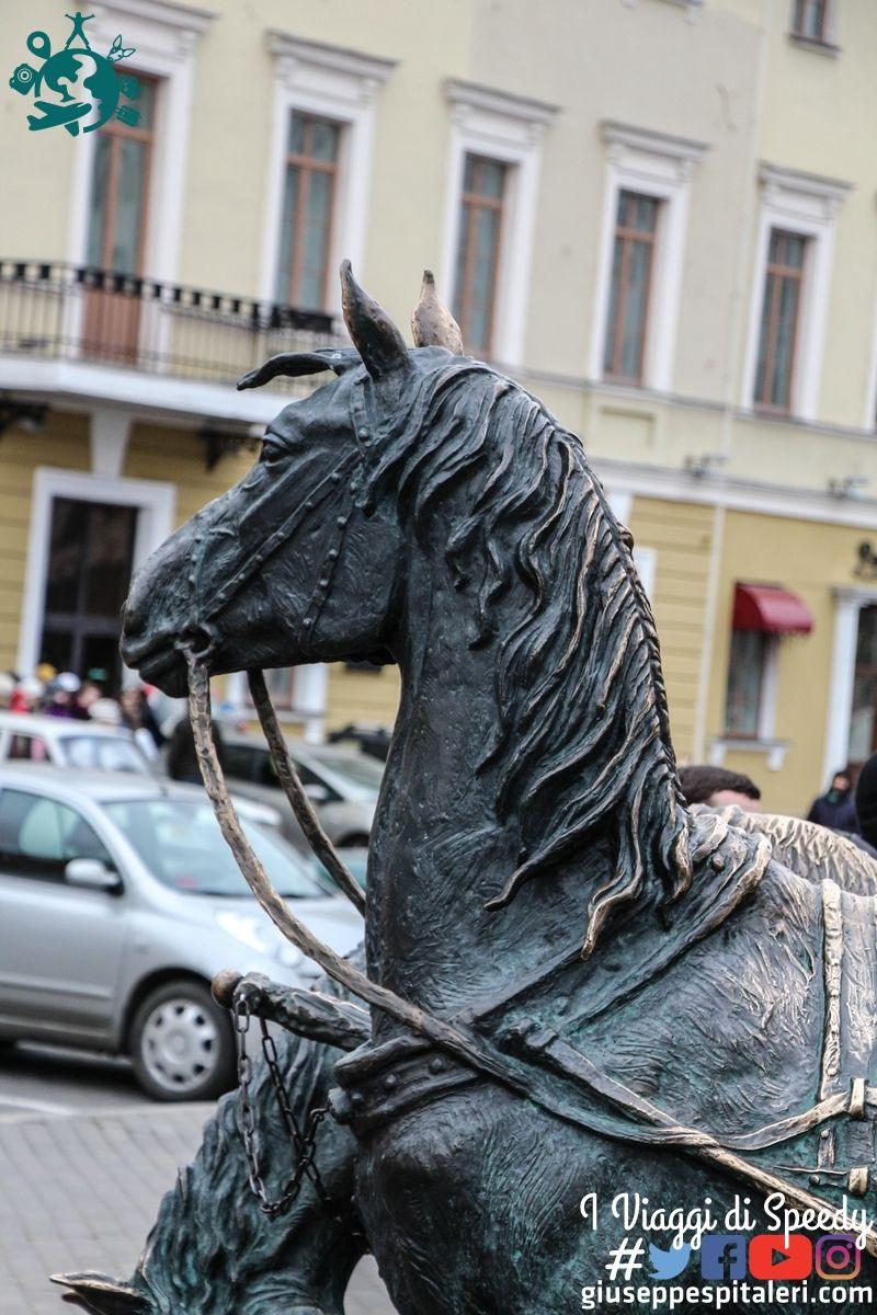 minsk_2014_bielorussia_www.giuseppespitaleri.com_031