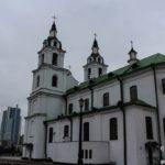 minsk_2014_bielorussia_www.giuseppespitaleri.com_033