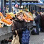 minsk_2014_bielorussia_www.giuseppespitaleri.com_042