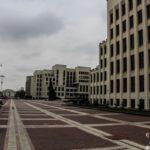 minsk_2014_bielorussia_www.giuseppespitaleri.com_043