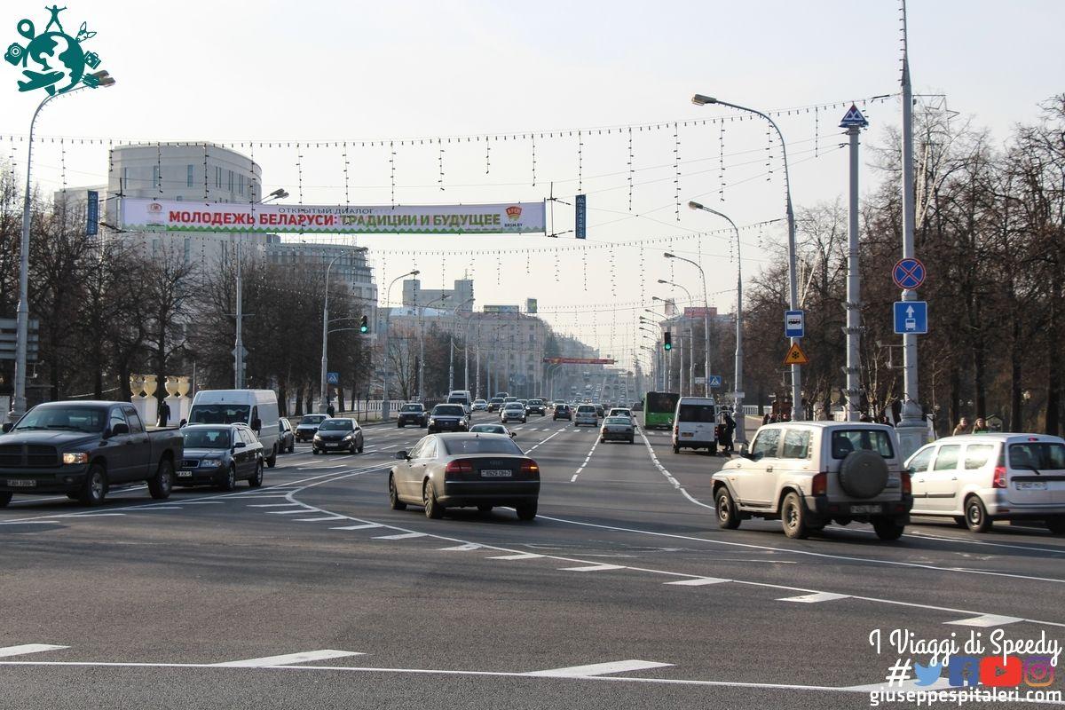 minsk_2014_bielorussia_www.giuseppespitaleri.com_051