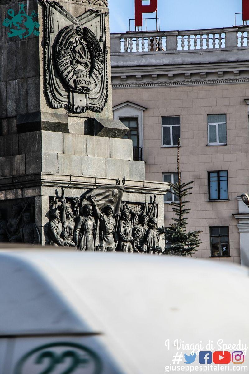 minsk_2014_bielorussia_www.giuseppespitaleri.com_060