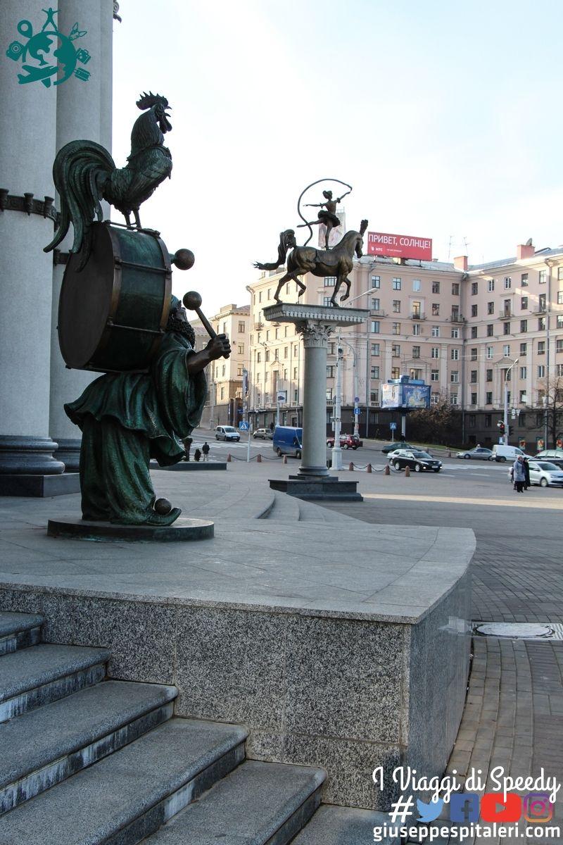 minsk_2014_bielorussia_www.giuseppespitaleri.com_064
