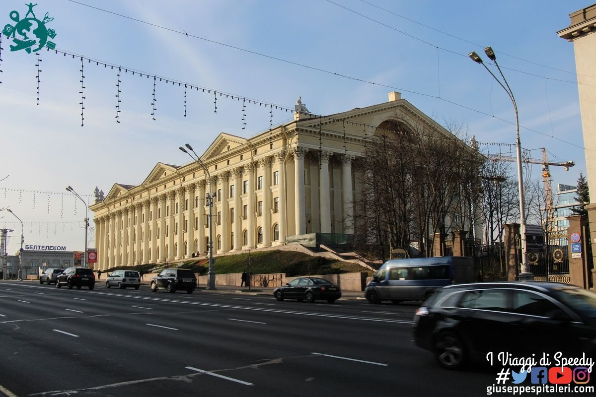 minsk_2014_bielorussia_www.giuseppespitaleri.com_067