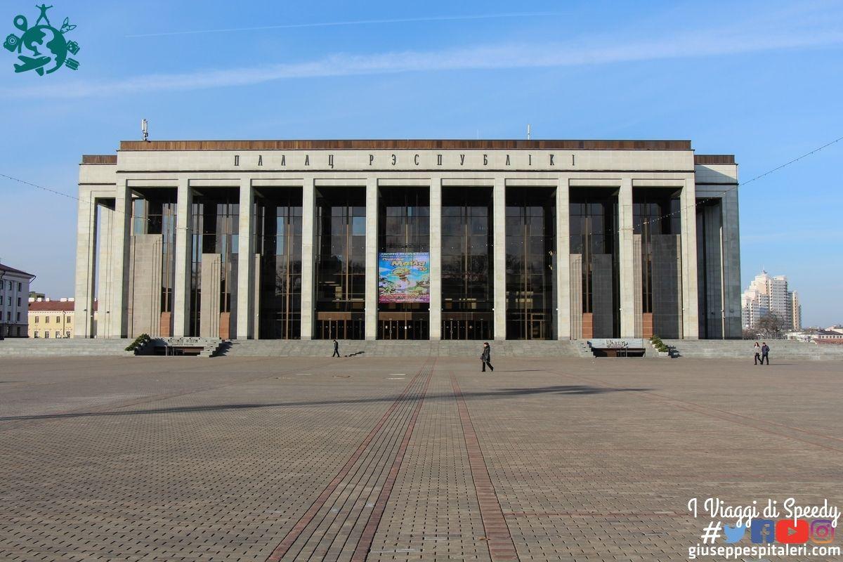 minsk_2014_bielorussia_www.giuseppespitaleri.com_068