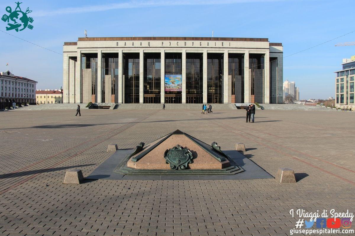 minsk_2014_bielorussia_www.giuseppespitaleri.com_069