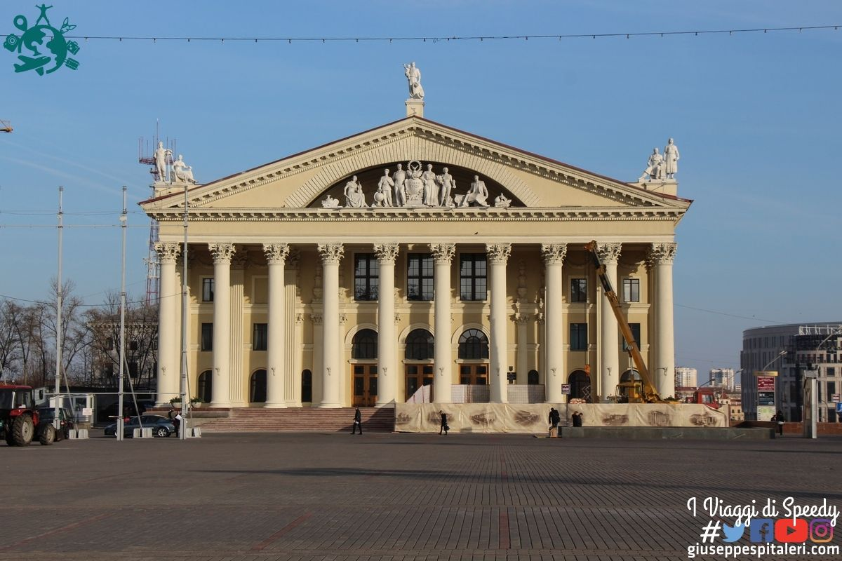 minsk_2014_bielorussia_www.giuseppespitaleri.com_073