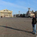 minsk_2014_bielorussia_www.giuseppespitaleri.com_074
