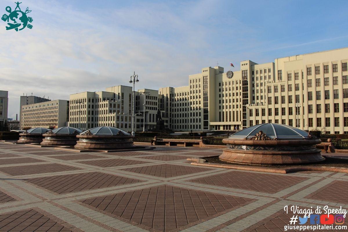 minsk_2014_bielorussia_www.giuseppespitaleri.com_080