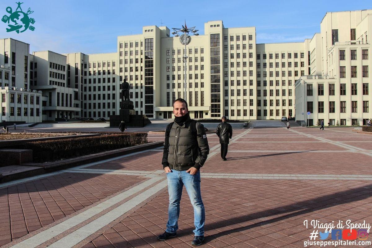 minsk_2014_bielorussia_www.giuseppespitaleri.com_086