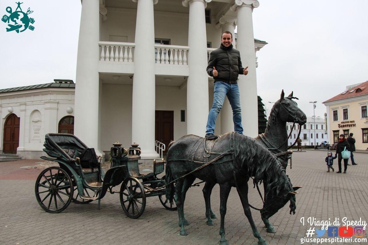 minsk_2014_bielorussia_www.giuseppespitaleri.com_094