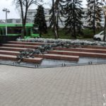 minsk_2014_bielorussia_www.giuseppespitaleri.com_099