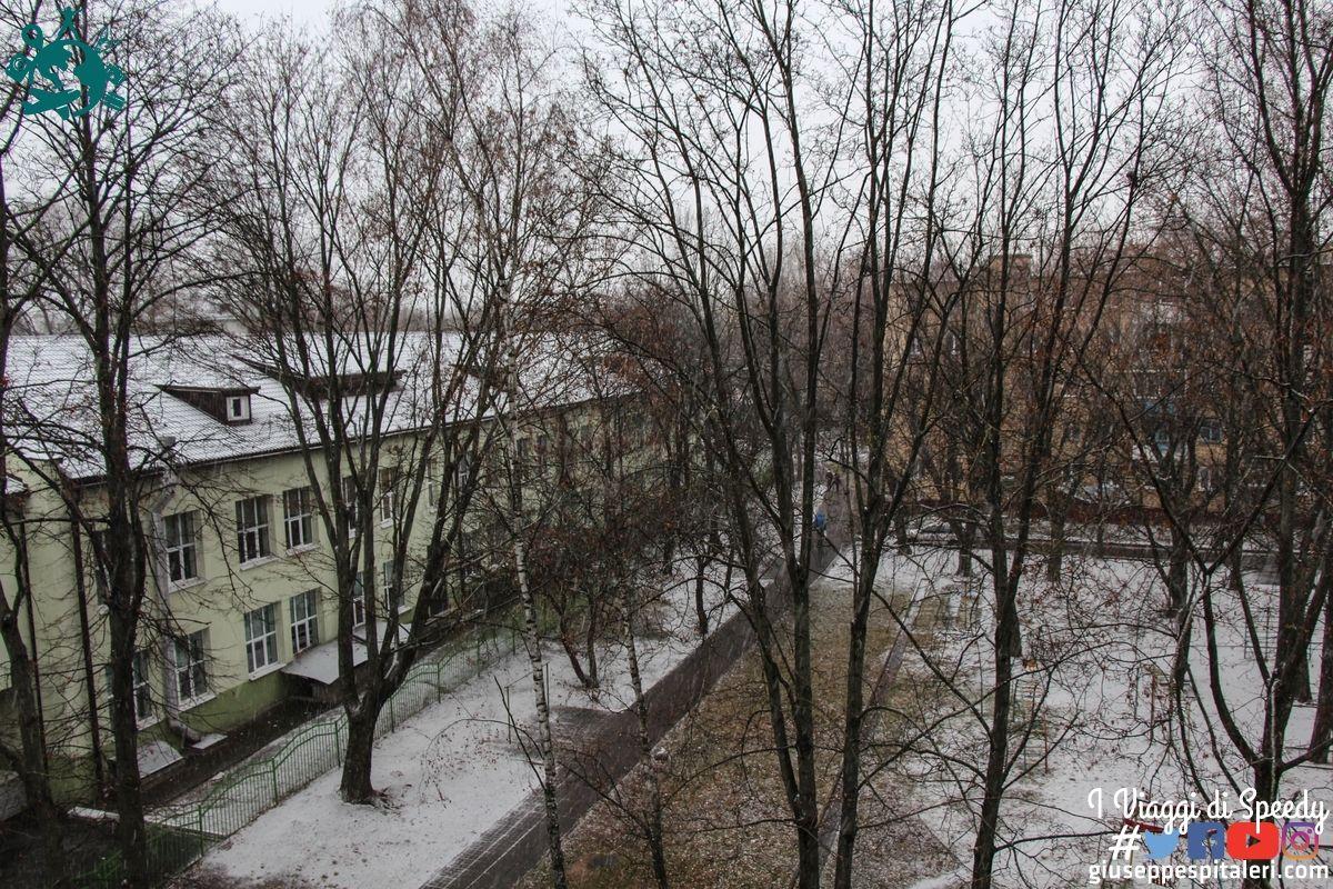 minsk_2014_bielorussia_www.giuseppespitaleri.com_109