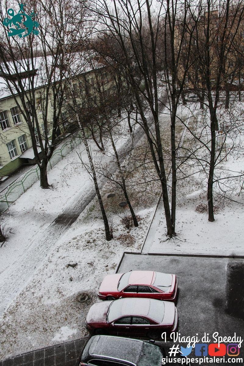 minsk_2014_bielorussia_www.giuseppespitaleri.com_112