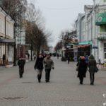 mogilev_2014_bielorussia_www.giuseppespitaleri.com_002