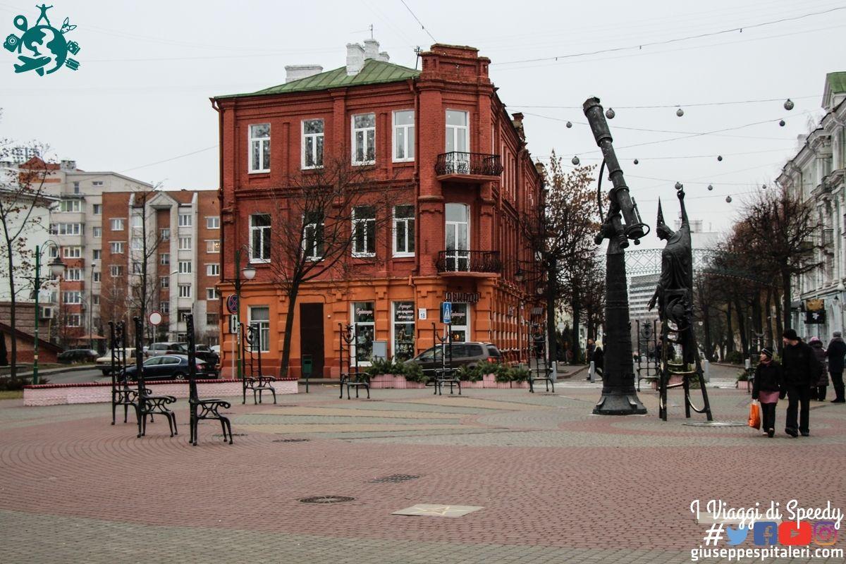 mogilev_2014_bielorussia_www.giuseppespitaleri.com_003