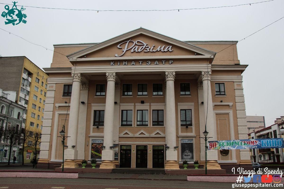 mogilev_2014_bielorussia_www.giuseppespitaleri.com_004
