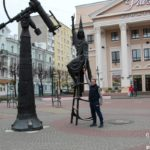 mogilev_2014_bielorussia_www.giuseppespitaleri.com_005