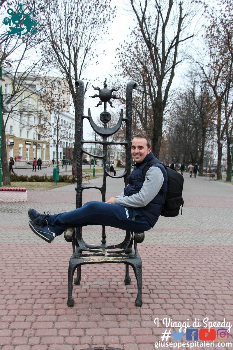 mogilev_2014_bielorussia_www.giuseppespitaleri.com_006