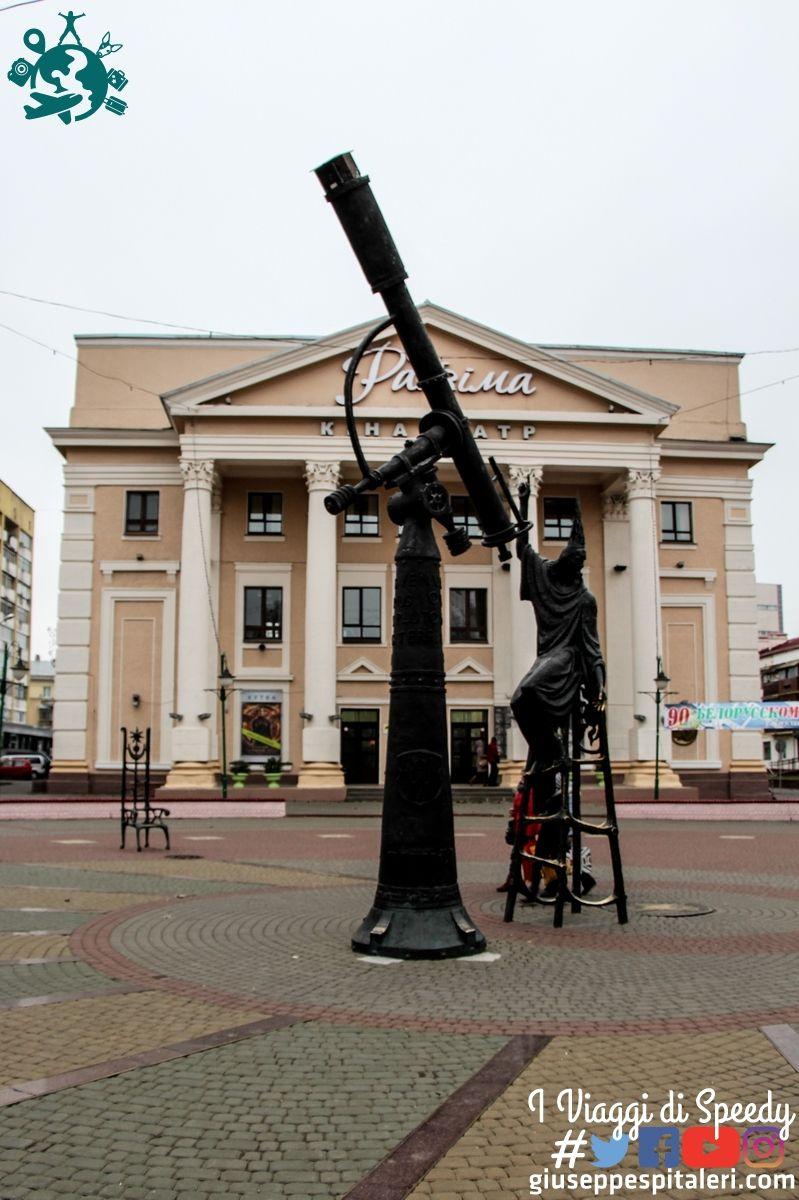 mogilev_2014_bielorussia_www.giuseppespitaleri.com_007