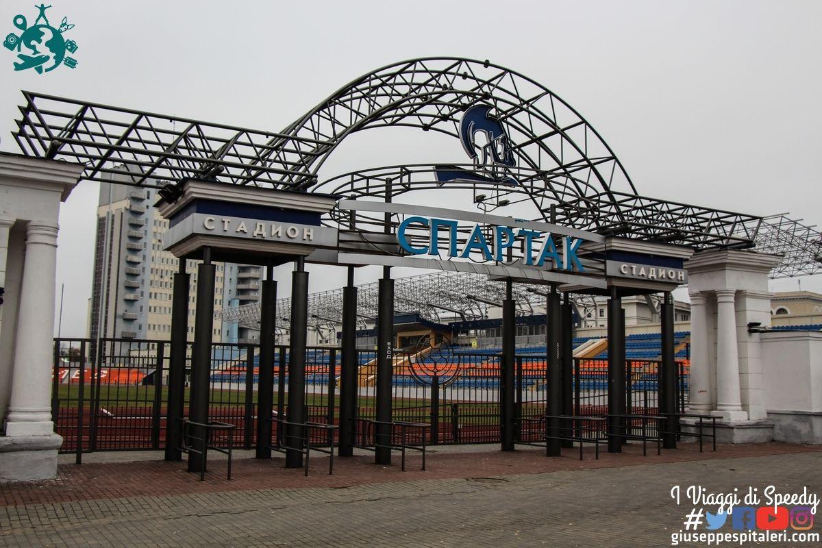 mogilev_2014_bielorussia_www.giuseppespitaleri.com_009