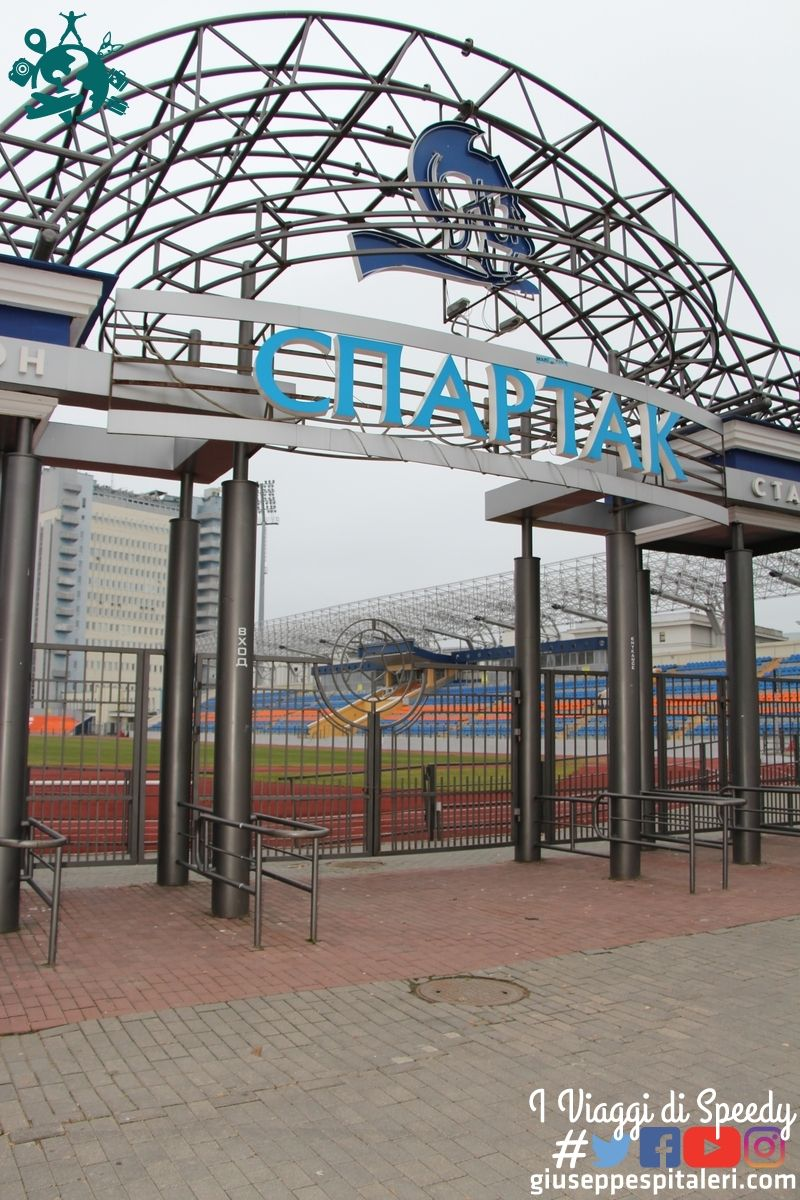 mogilev_2014_bielorussia_www.giuseppespitaleri.com_011