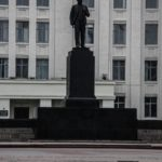 mogilev_2014_bielorussia_www.giuseppespitaleri.com_012