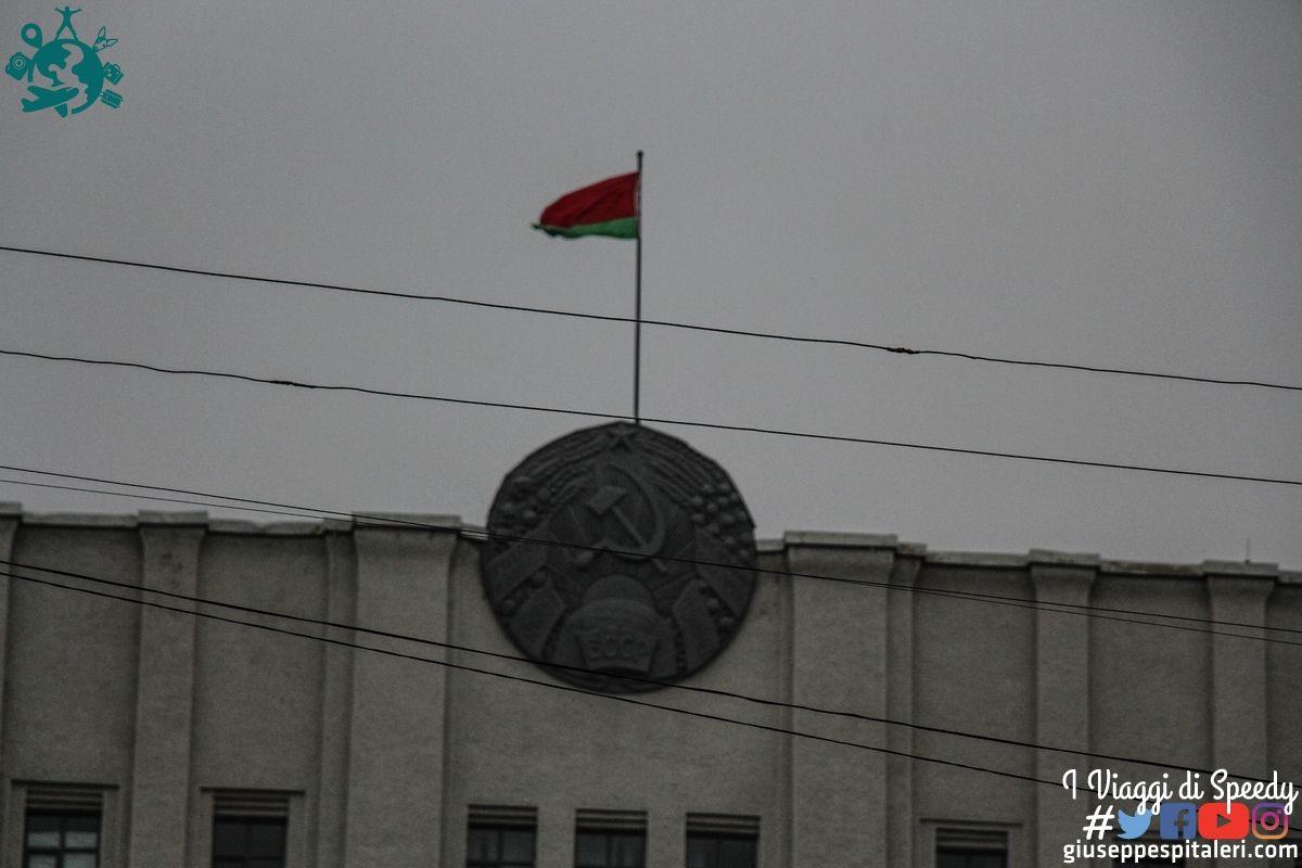 mogilev_2014_bielorussia_www.giuseppespitaleri.com_014