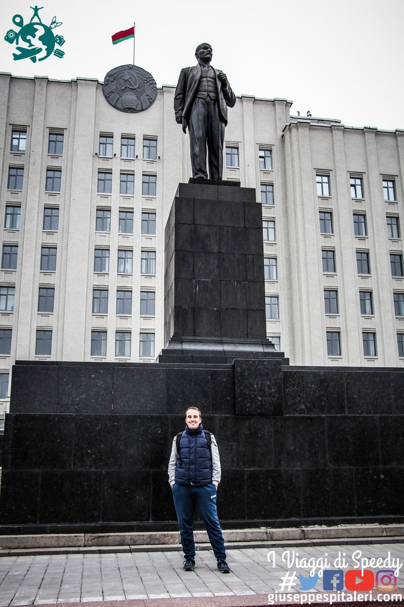 mogilev_2014_bielorussia_www.giuseppespitaleri.com_020
