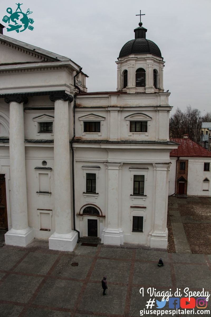 mogilev_2014_bielorussia_www.giuseppespitaleri.com_022
