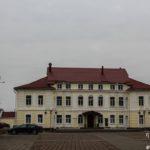 mogilev_2014_bielorussia_www.giuseppespitaleri.com_024