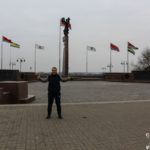 mogilev_2014_bielorussia_www.giuseppespitaleri.com_028