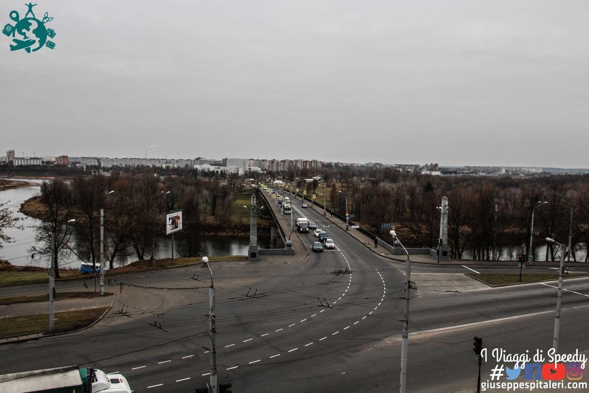 mogilev_2014_bielorussia_www.giuseppespitaleri.com_030