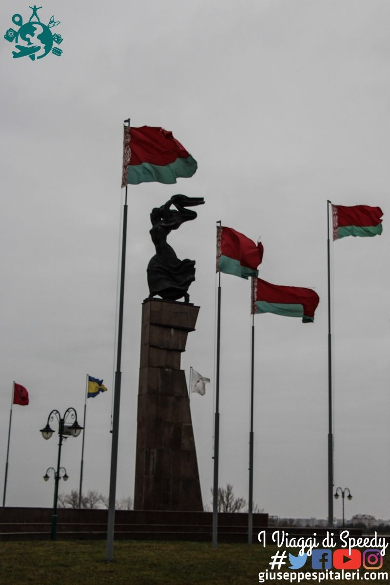 mogilev_2014_bielorussia_www.giuseppespitaleri.com_032
