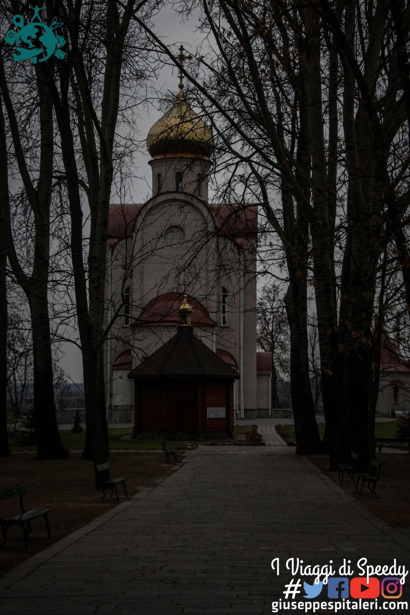 mogilev_2014_bielorussia_www.giuseppespitaleri.com_033