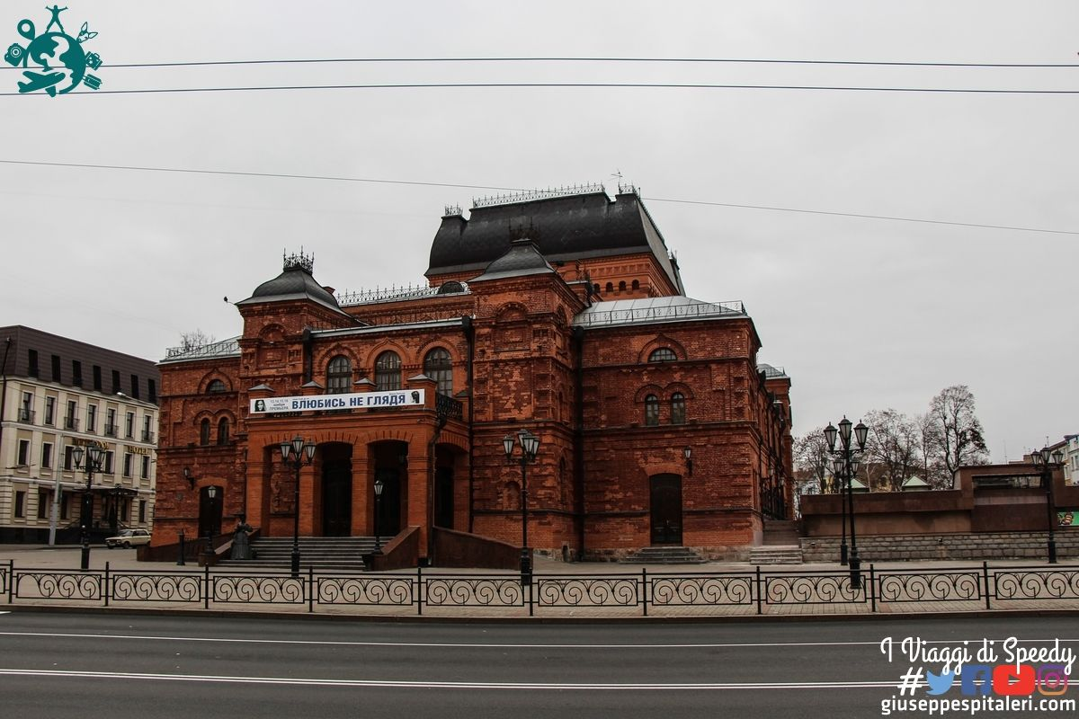 mogilev_2014_bielorussia_www.giuseppespitaleri.com_036