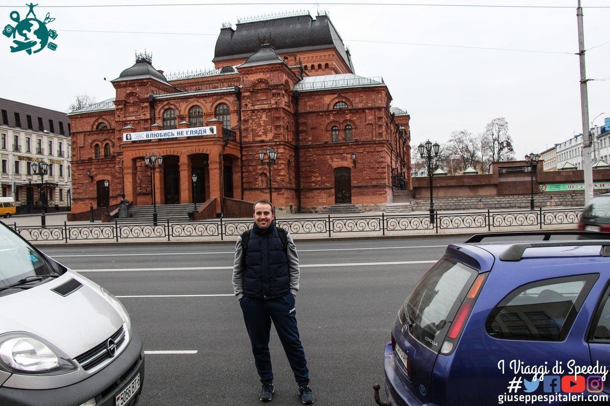 mogilev_2014_bielorussia_www.giuseppespitaleri.com_037
